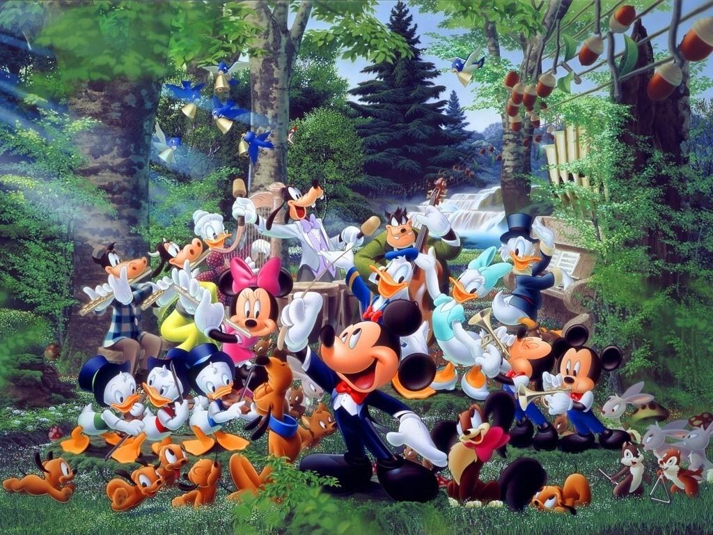1581-mickey-et-ses-amis-chantent-WallFizz