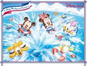 B�b�s Disney