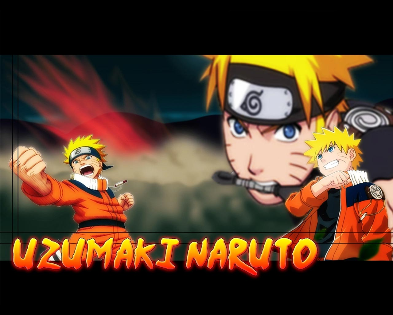 Fond d 39 ecran naruto wallpapers 1161 wallpaper for Fond ecran naruto
