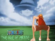 Age of pirate