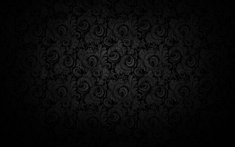 Fond d 39 ecran fond papier peint wallpaper for Papier peint ecran