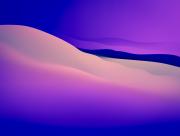 Retro Dune