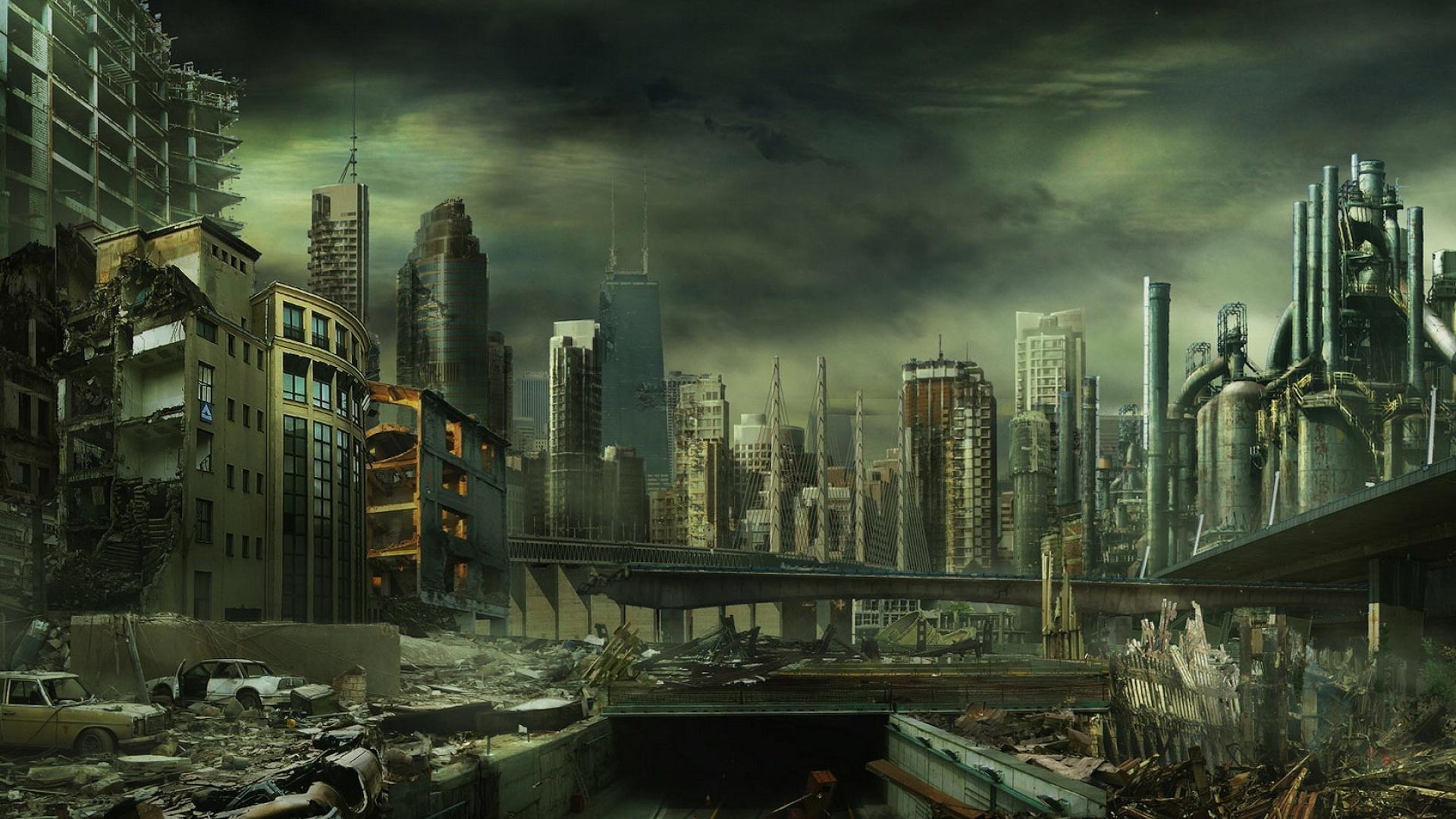 http://www.wallfizz.com/art-design/desastre-et-catastrophe/5857-megapole-detruite-WallFizz.jpg