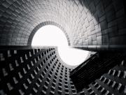 Batiment spiral