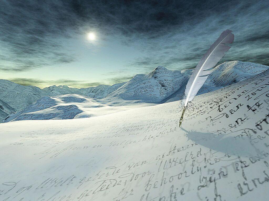 http://www.wallfizz.com/art-design/imagination-debordante/1197-papier-et-plume-WallFizz.jpg
