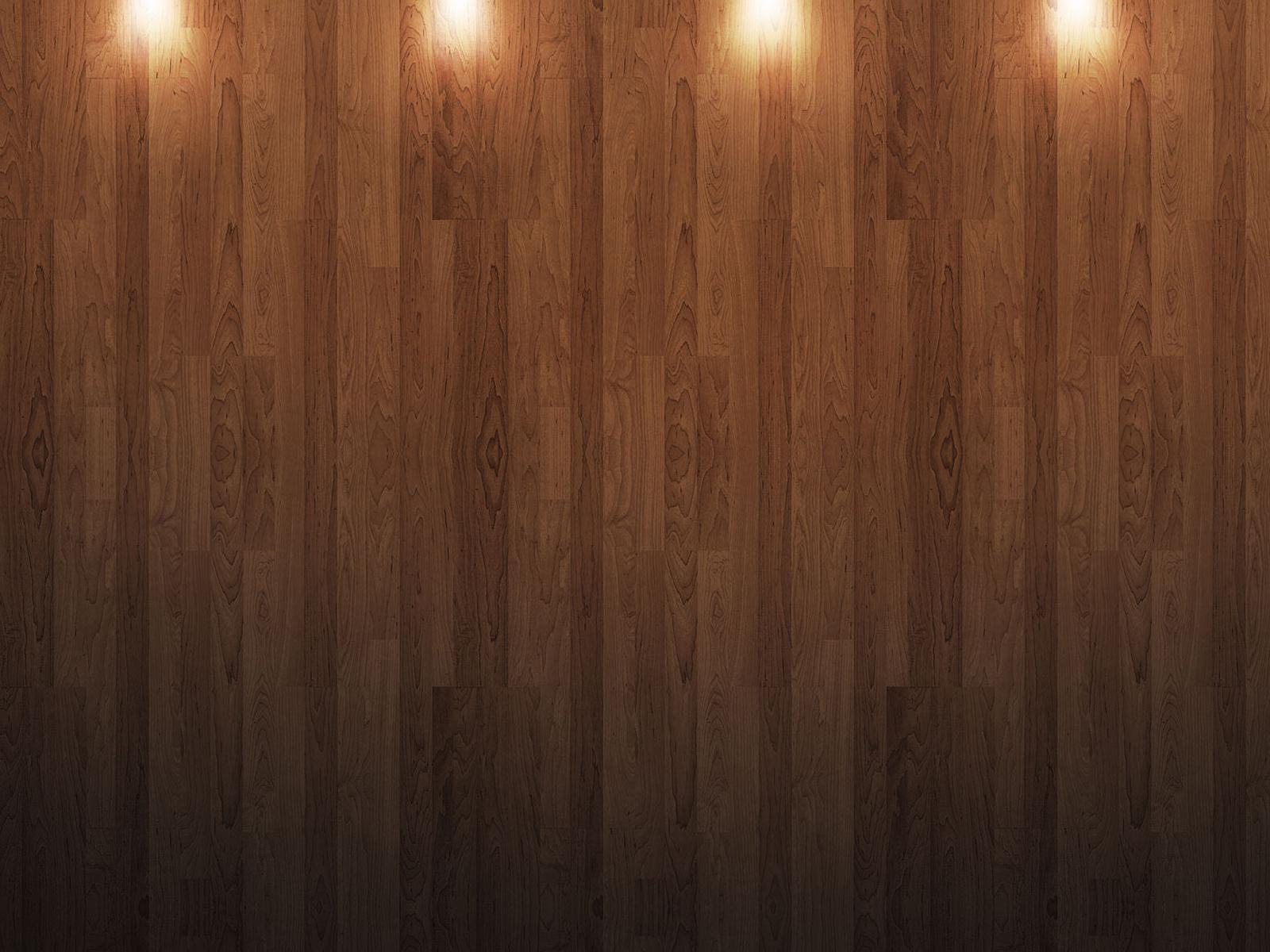 Fond d'ecran Mur en bois - Wallpaper