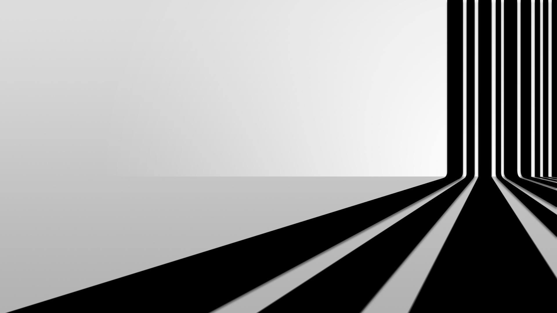Fond d 39 ecran lignes noires wallpaper - Black and white hd wallpapers black background ...