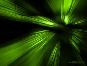 Speed green