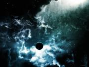 Planète Obscurité