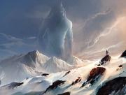 Esprit de montagne