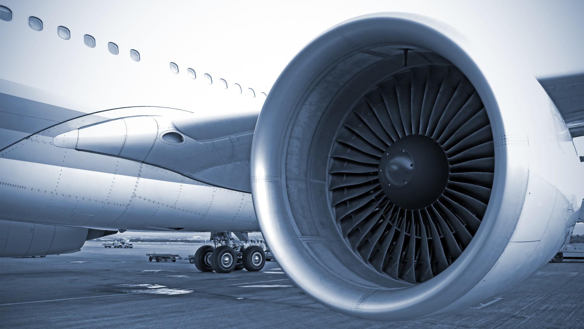 Fond D Ecran R 233 Acteur Avion Wallpaper