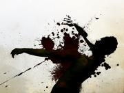 Man Shot