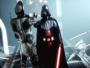 La Force Dark Vador