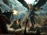 Ange Legion
