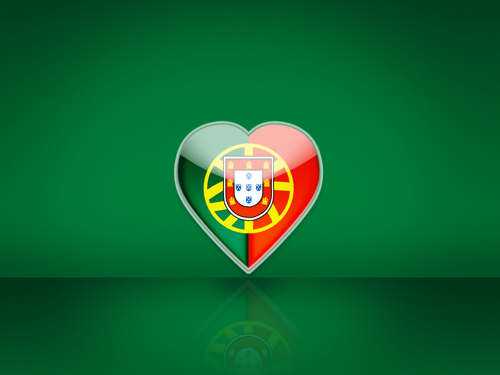 Fond D Écran Portugal fond d'ecran i love portugal - wallpaper