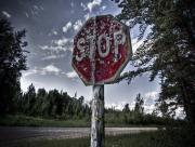 Stop Gun