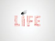 Hope Love Dream