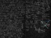 Formules mathematiques