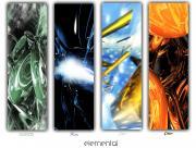 Elemental 3D