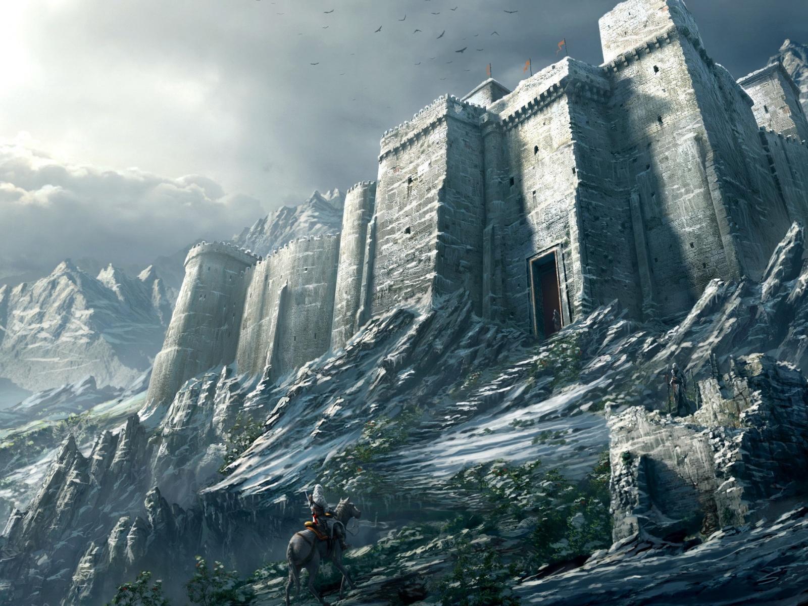 Tour  0 › Début 5303-forteresse-des-montagnes-WallFizz