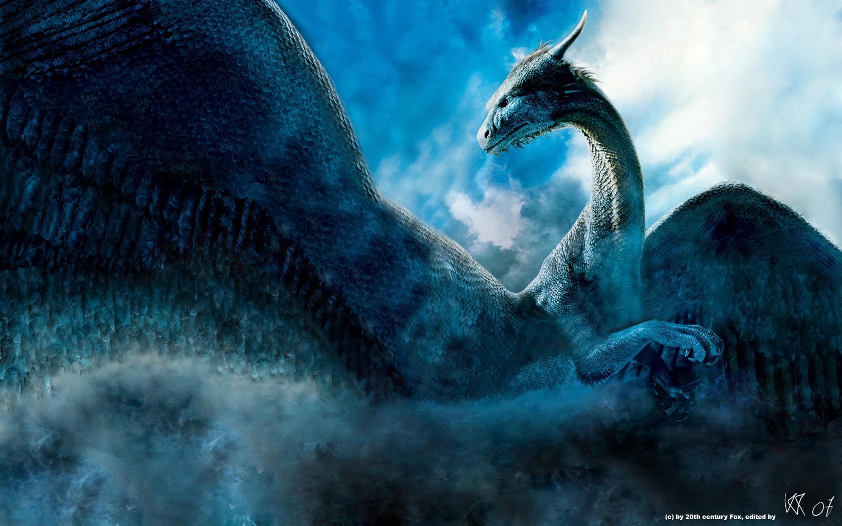 Fond D Ecran Dragon Image 1524 Wallpaper