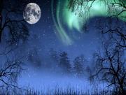 Lune Céleste