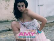Amy Winehouse album