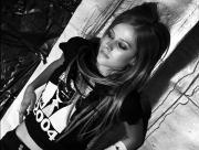 Avril Lavigne album