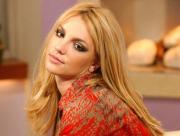 Très belle Britney Spears