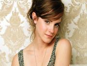 Emma Watson actrice
