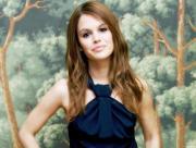 Rachel Bilson star