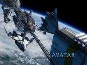 Avatar Espace