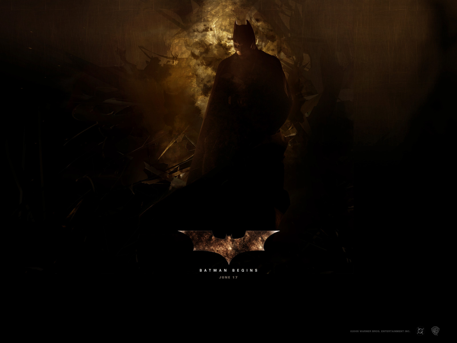 Fond d 39 ecran batman photos 330 wallpaper - Telecharger batman begins ...