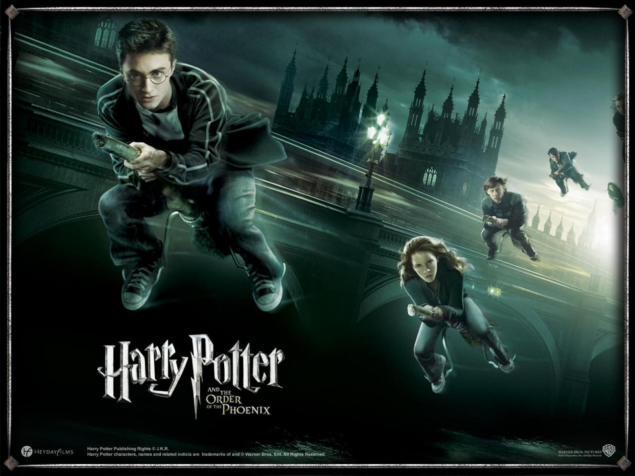 Photos - HP-Harry-Potter-Shops Sad Keanu 3d Print