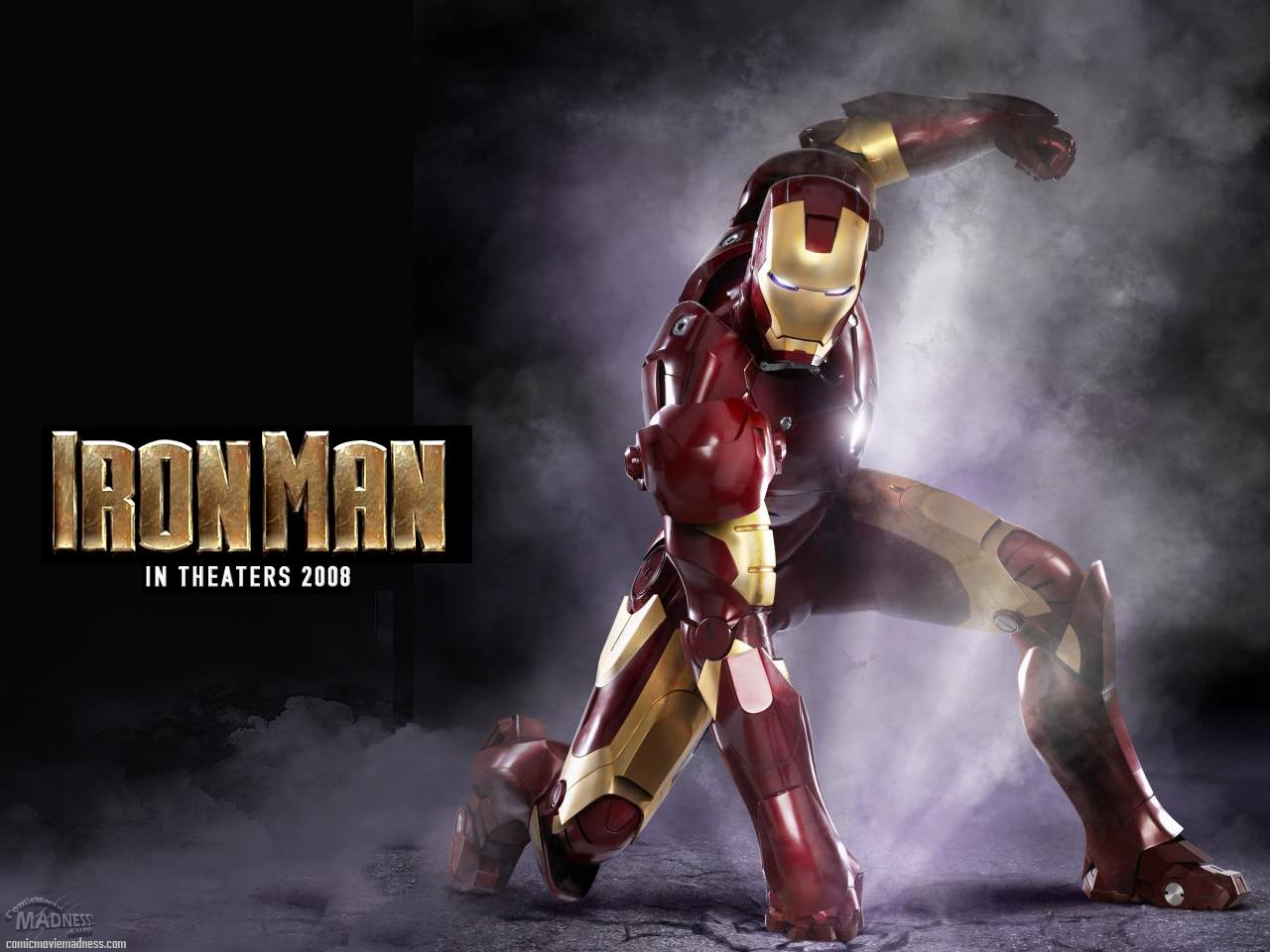 Fond d 39 ecran iron man photo 389 wallpaper - Iron man 2 telecharger gratuit ...