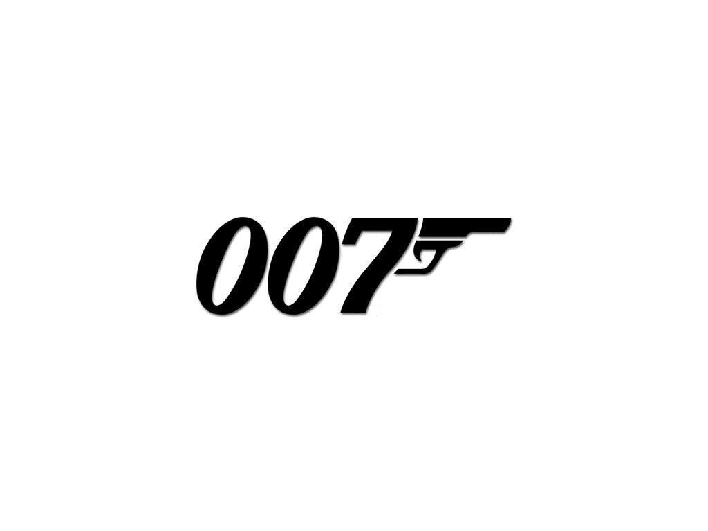 007 skyfall fonds d - photo #28