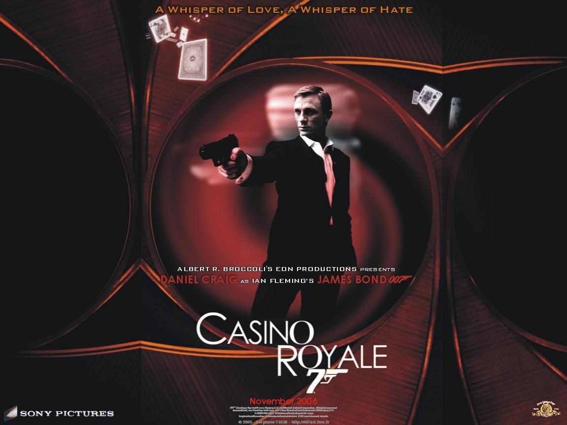 casino royale movie online free spielen ko