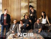 NCIS personnages