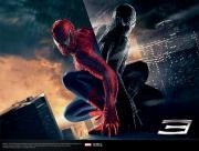 Les deux cotés de Spiderman