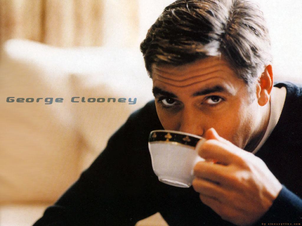 http://www.wallfizz.com/hommes/george-clooney/2046-george-et-son-cafe-what-else-WallFizz.jpg