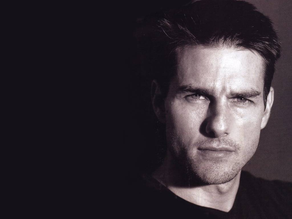 1521-tom-cruise-WallFizz jpg Tom Cruise