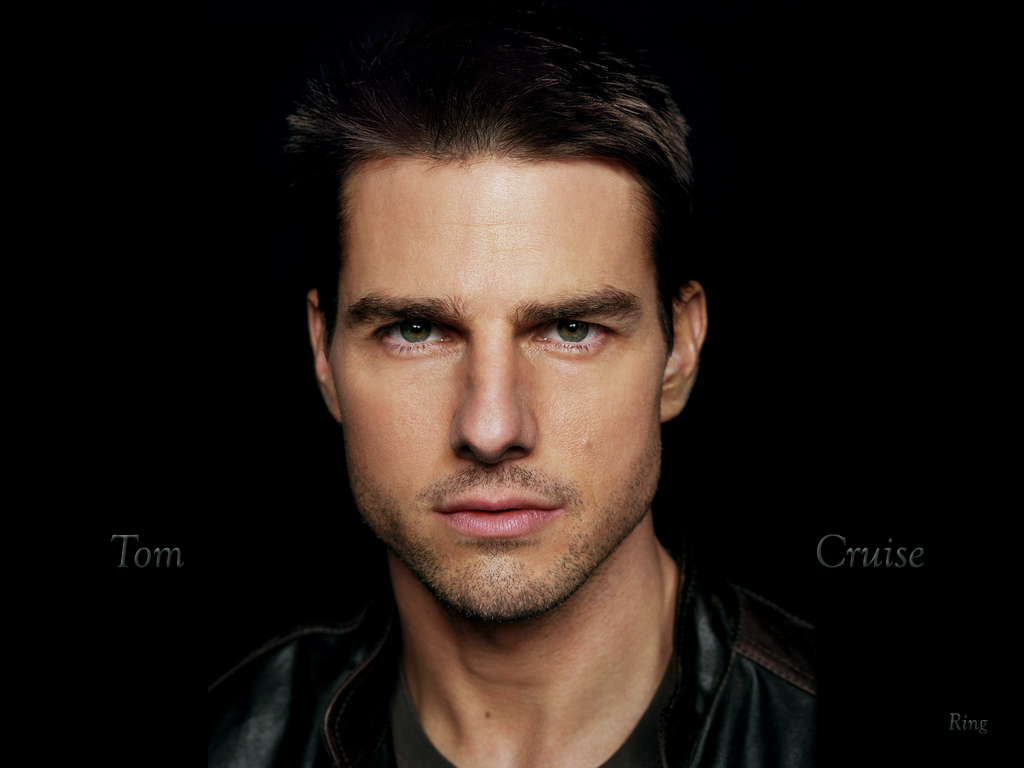 1522-tom-cruise-WallFizz jpg Tom Cruise