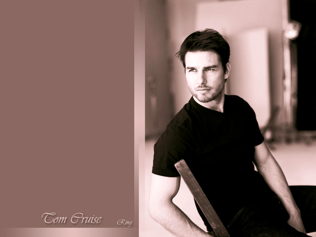 2069-tom-cruise-acteur...