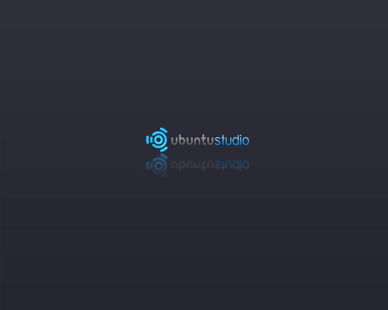 Fond d 39 ecran ubuntu image 1497 wallpaper for Photo ecran ubuntu