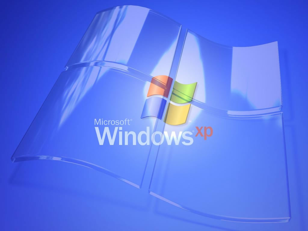 Fond d 39 ecran windows image 1216 wallpaper for Fond ecran xp