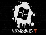 Tag Windows 7