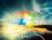 Windows Lac