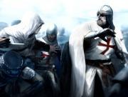 Assassin's Creed médiéval