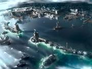 Assassin's Creed port
