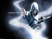 Assassin Creed jeux